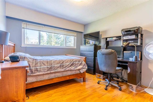 3363 EDINBURGH STREET - Glenwood PQ House/Single Family for sale, 4 Bedrooms (R2544137) #15