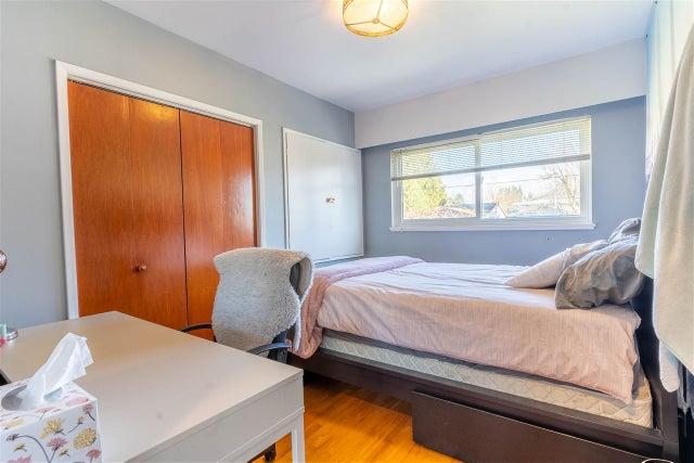3363 EDINBURGH STREET - Glenwood PQ House/Single Family for sale, 4 Bedrooms (R2544137) #16