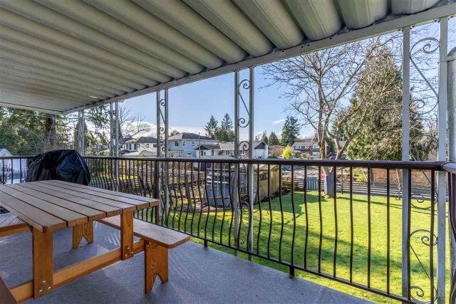 3363 EDINBURGH STREET - Glenwood PQ House/Single Family for sale, 4 Bedrooms (R2544137) #18