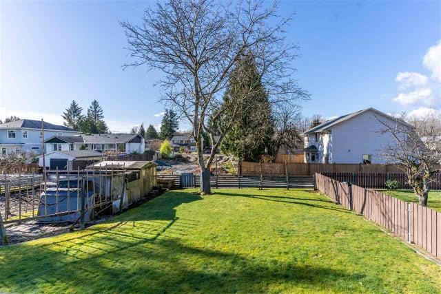 3363 EDINBURGH STREET - Glenwood PQ House/Single Family for sale, 4 Bedrooms (R2544137) #19
