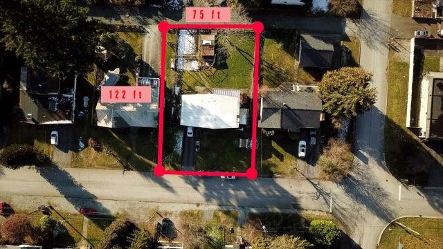 3363 EDINBURGH STREET - Glenwood PQ House/Single Family for sale, 4 Bedrooms (R2544137) #1
