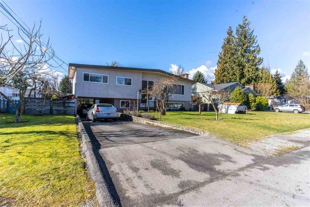 3363 EDINBURGH STREET - Glenwood PQ House/Single Family for sale, 4 Bedrooms (R2544137) #2
