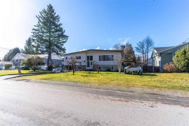 3363 EDINBURGH STREET - Glenwood PQ House/Single Family for sale, 4 Bedrooms (R2544137) #3