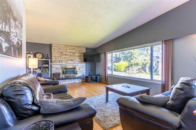 3363 EDINBURGH STREET - Glenwood PQ House/Single Family for sale, 4 Bedrooms (R2544137) #4