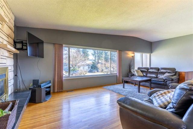 3363 EDINBURGH STREET - Glenwood PQ House/Single Family for sale, 4 Bedrooms (R2544137) #5