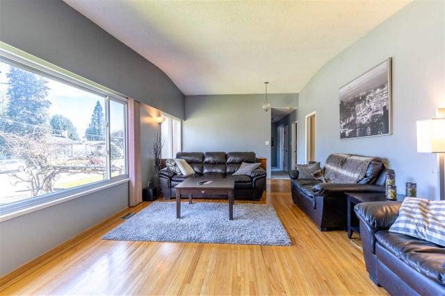 3363 EDINBURGH STREET - Glenwood PQ House/Single Family for sale, 4 Bedrooms (R2544137) #6