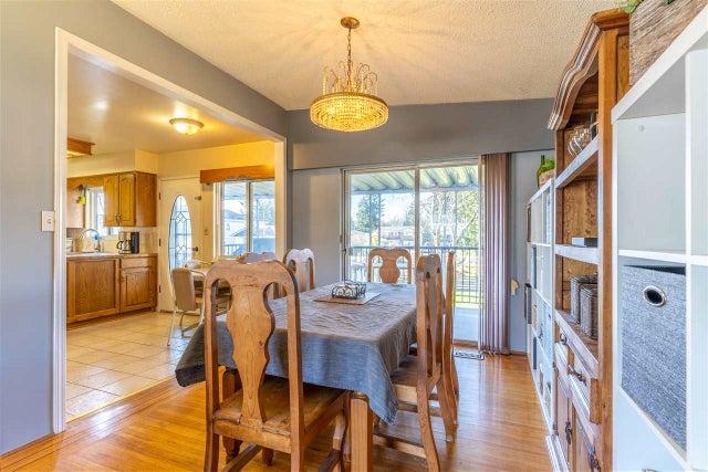 3363 EDINBURGH STREET - Glenwood PQ House/Single Family for sale, 4 Bedrooms (R2544137) #7
