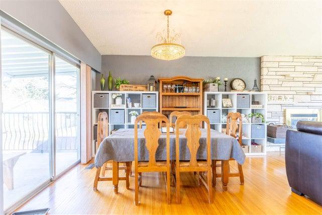 3363 EDINBURGH STREET - Glenwood PQ House/Single Family for sale, 4 Bedrooms (R2544137) #8