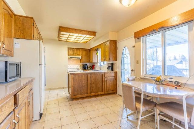3363 EDINBURGH STREET - Glenwood PQ House/Single Family for sale, 4 Bedrooms (R2544137) #9