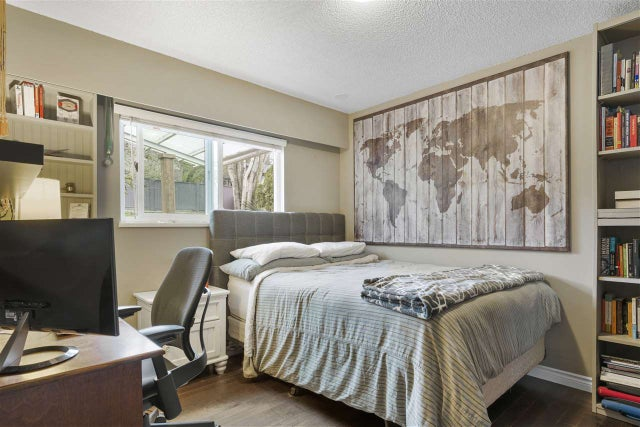 2513 ARUNDEL LANE - Coquitlam East House/Single Family for sale, 3 Bedrooms (R2554377) #16