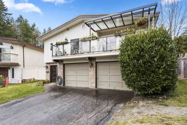2513 ARUNDEL LANE - Coquitlam East House/Single Family for sale, 3 Bedrooms (R2554377) #2