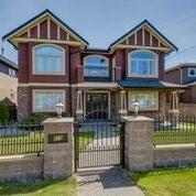 918 Sperling Avenue - Sperling-Duthie House/Single Family for sale, 7 Bedrooms (R2069619) #1