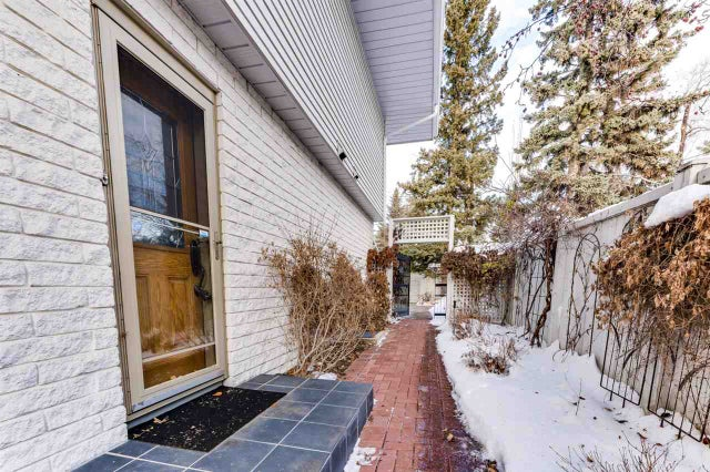 22 VALLEYVIEW Crescent - Parkview Detached Single Family for sale, 5 Bedrooms (E4145298) #25