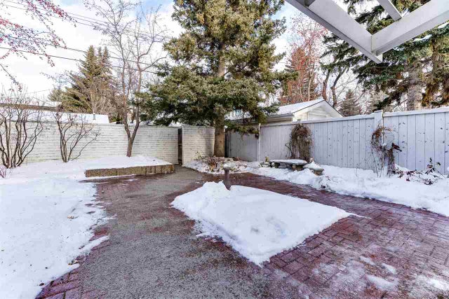 22 VALLEYVIEW Crescent - Parkview Detached Single Family for sale, 5 Bedrooms (E4145298) #26