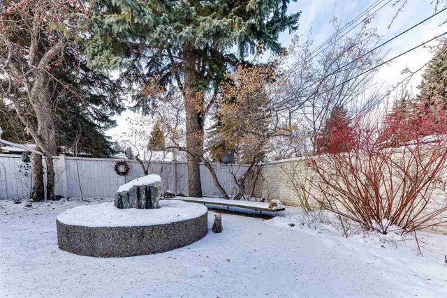 22 VALLEYVIEW Crescent - Parkview Detached Single Family for sale, 5 Bedrooms (E4145298) #27
