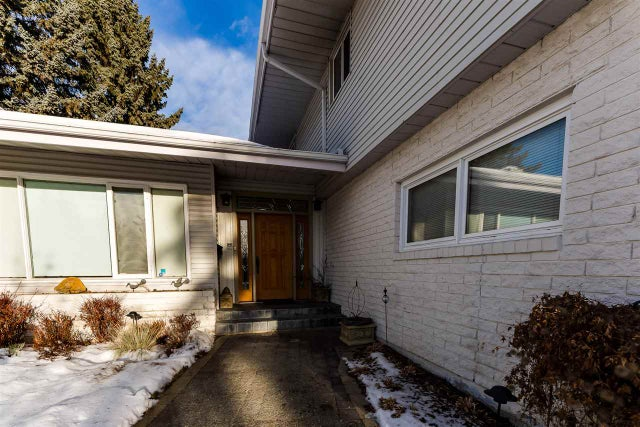 22 VALLEYVIEW Crescent - Parkview Detached Single Family for sale, 5 Bedrooms (E4145298) #2