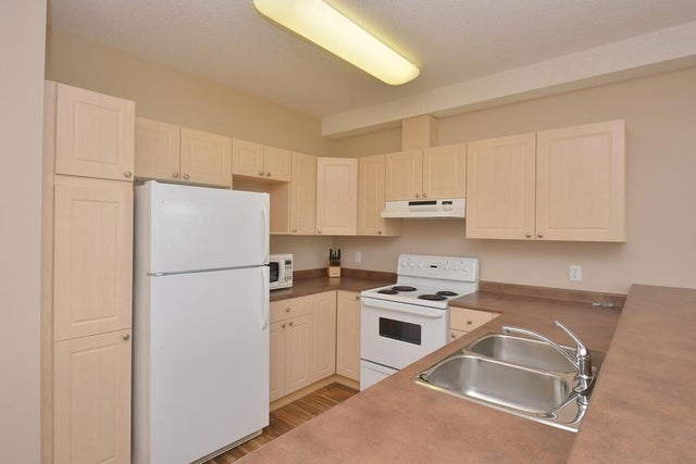 210 9120 156 Street NW - Meadowlark Park Lowrise Apartment for sale, 1 Bedroom (E4105271) #5
