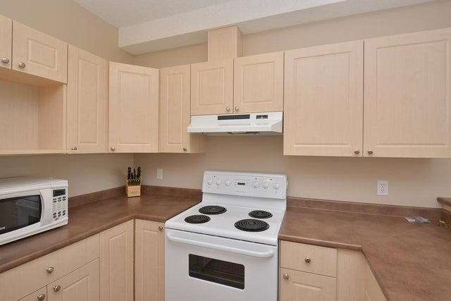 210 9120 156 Street NW - Meadowlark Park Lowrise Apartment for sale, 1 Bedroom (E4105271) #7