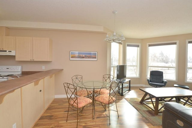210 9120 156 Street NW - Meadowlark Park Lowrise Apartment for sale, 1 Bedroom (E4105271) #8