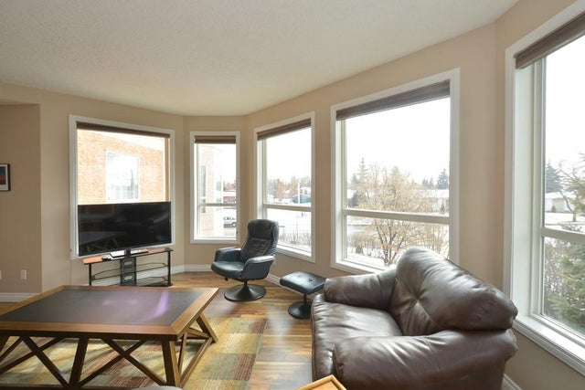 210 9120 156 Street NW - Meadowlark Park Lowrise Apartment for sale, 1 Bedroom (E4105271) #10