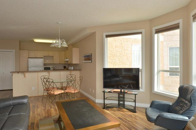210 9120 156 Street NW - Meadowlark Park Lowrise Apartment for sale, 1 Bedroom (E4105271) #13