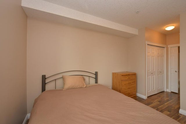 210 9120 156 Street NW - Meadowlark Park Lowrise Apartment for sale, 1 Bedroom (E4105271) #15