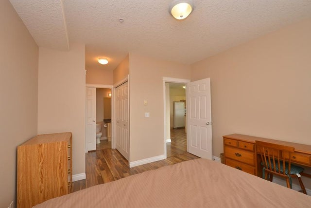 210 9120 156 Street NW - Meadowlark Park Lowrise Apartment for sale, 1 Bedroom (E4105271) #16