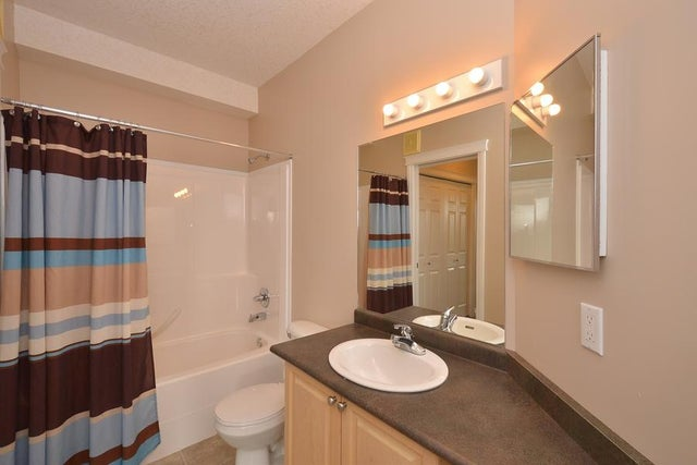 210 9120 156 Street NW - Meadowlark Park Lowrise Apartment for sale, 1 Bedroom (E4105271) #19
