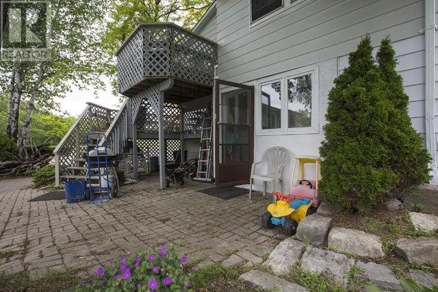 3459 PRINCESS ST - Kingston Triplex for sale(360900008) #8