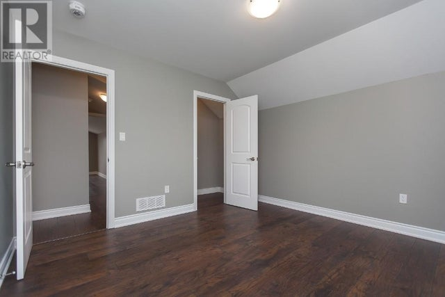 98 MAIN Street  - Odessa House for sale, 4 Bedrooms (451230097) #11