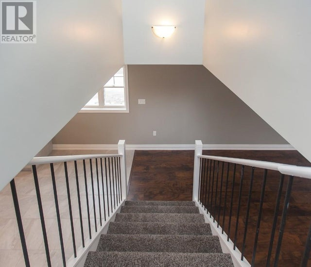 98 MAIN Street  - Odessa House for sale, 4 Bedrooms (451230097) #12