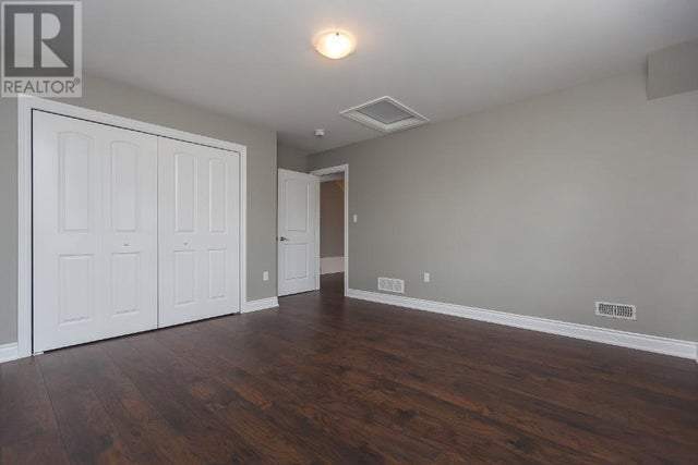 98 MAIN Street  - Odessa House for sale, 4 Bedrooms (451230097) #14
