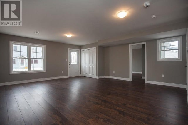 98 MAIN Street  - Odessa House for sale, 4 Bedrooms (451230097) #15