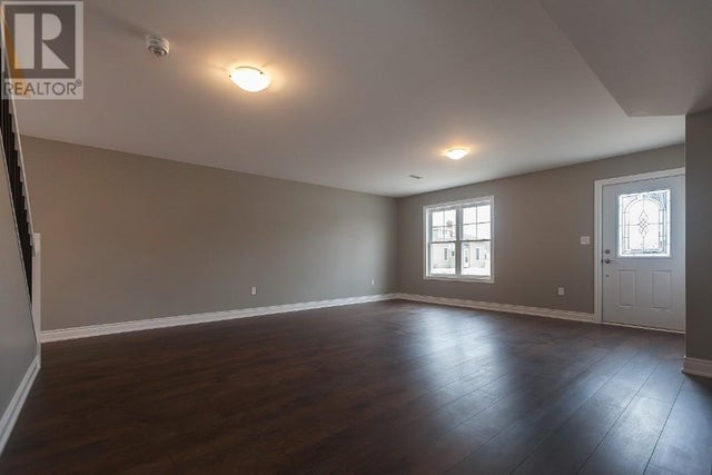 98 MAIN Street  - Odessa House for sale, 4 Bedrooms (451230097) #17
