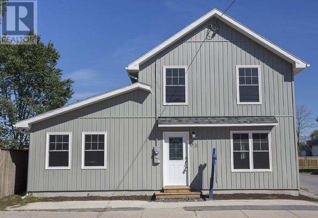 98 MAIN Street  - Odessa House for sale, 4 Bedrooms (451230097) #2