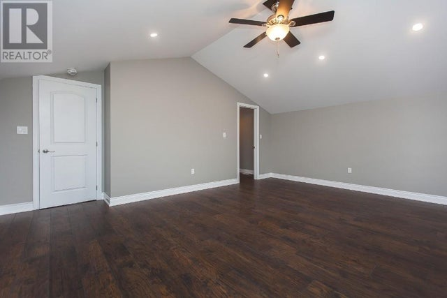 98 MAIN Street  - Odessa House for sale, 4 Bedrooms (451230097) #5