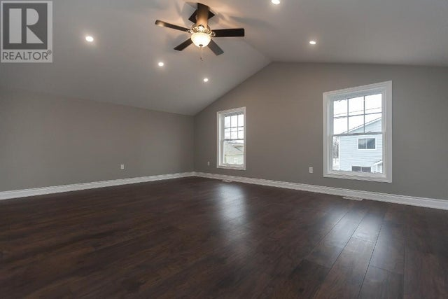 98 MAIN Street  - Odessa House for sale, 4 Bedrooms (451230097) #6