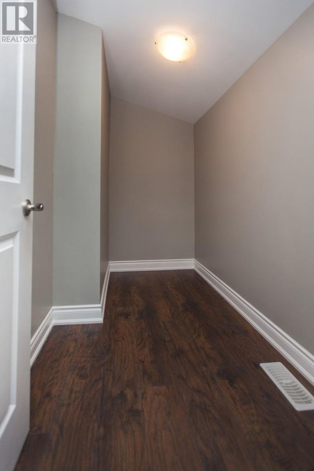 98 MAIN Street  - Odessa House for sale, 4 Bedrooms (451230097) #7