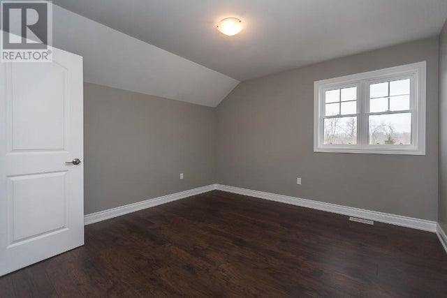 98 MAIN Street  - Odessa House for sale, 4 Bedrooms (451230097) #9