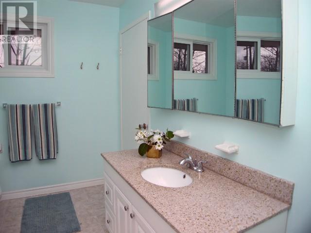 271 GLEN CASTLE Road  - Kingston House for sale, 4 Bedrooms (361160071) #10