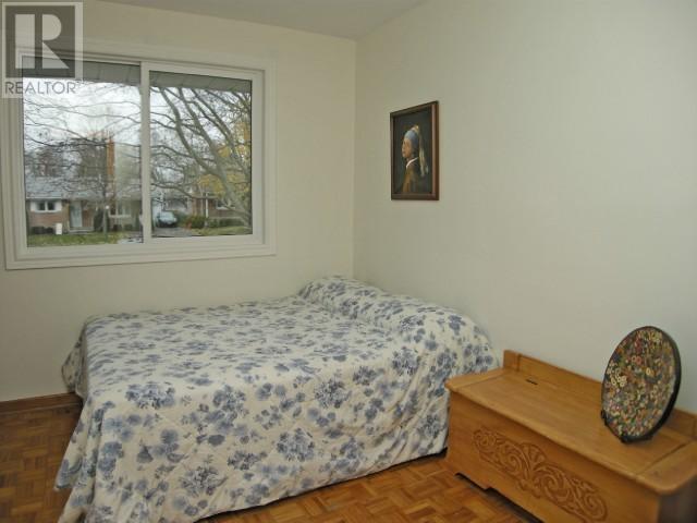 271 GLEN CASTLE Road  - Kingston House for sale, 4 Bedrooms (361160071) #11