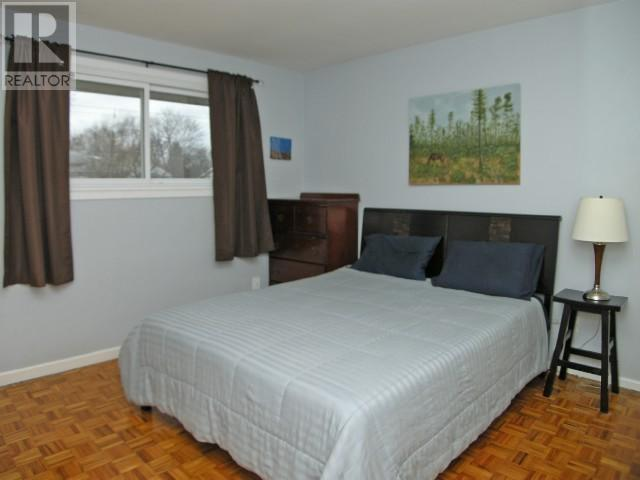 271 GLEN CASTLE Road  - Kingston House for sale, 4 Bedrooms (361160071) #12