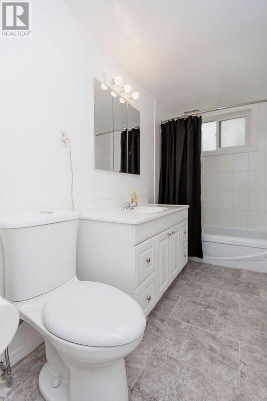 271 GLEN CASTLE Road  - Kingston House for sale, 4 Bedrooms (361160071) #14