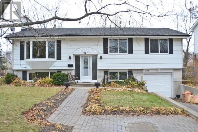 271 GLEN CASTLE Road  - Kingston House for sale, 4 Bedrooms (361160071) #1