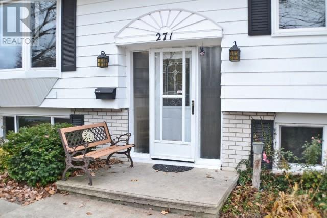 271 GLEN CASTLE Road  - Kingston House for sale, 4 Bedrooms (361160071) #2