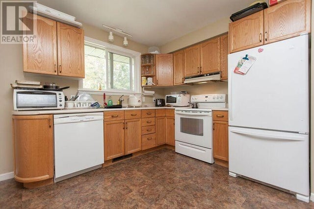 271 GLEN CASTLE Road  - Kingston House for sale, 4 Bedrooms (361160071) #3