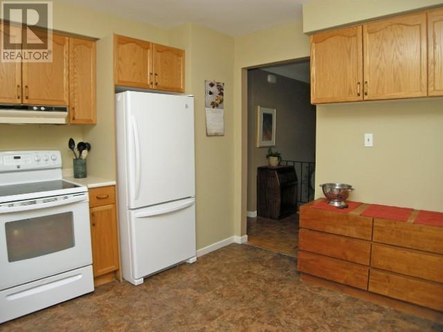 271 GLEN CASTLE Road  - Kingston House for sale, 4 Bedrooms (361160071) #4