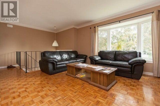 271 GLEN CASTLE Road  - Kingston House for sale, 4 Bedrooms (361160071) #5