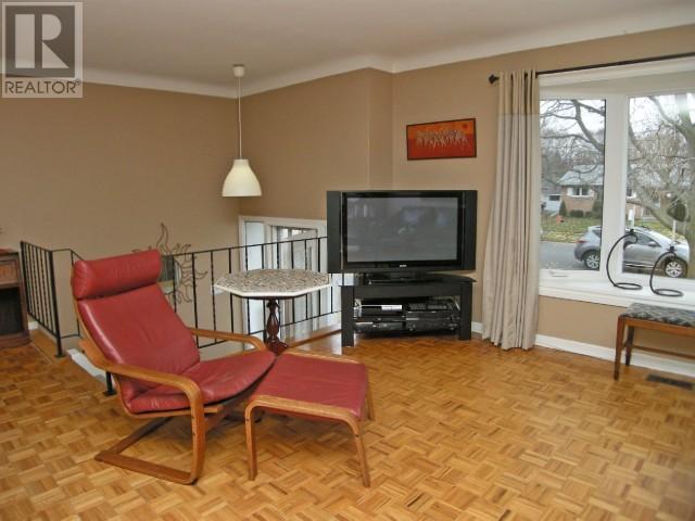 271 GLEN CASTLE Road  - Kingston House for sale, 4 Bedrooms (361160071) #6