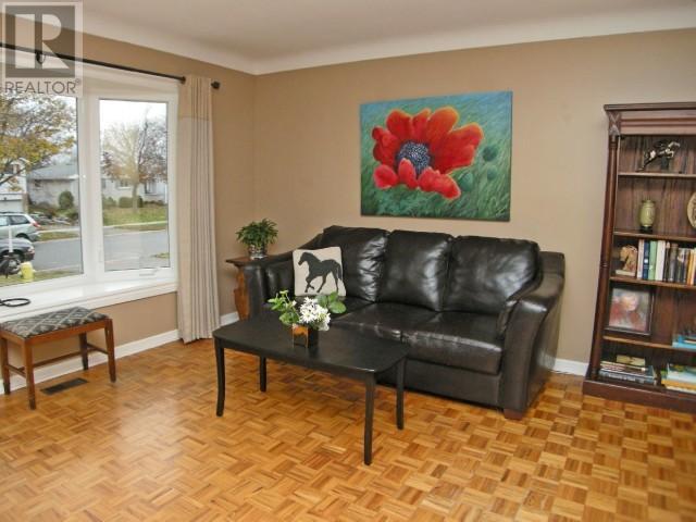 271 GLEN CASTLE Road  - Kingston House for sale, 4 Bedrooms (361160071) #7